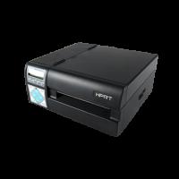 HPRT HD2000
