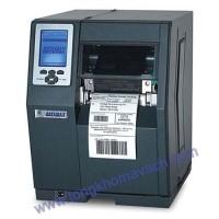 Máy in mã vạch Datamax Oneil H-8308X Mark II