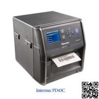 Intermec PD43C