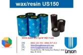 wax/resin US150