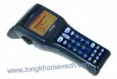 Handy terminal Denso BHT 303B, Máy kiểm kho cầm tay Denso BHT 303B, Máy đọc mã vạch denso
