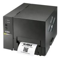 Godex BP530L