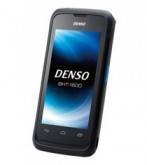 Handy terminal Denso BHT-1600