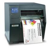 Máy in mã vạch Datamax Oneil H 8308p