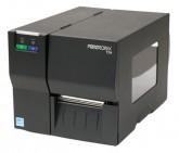 Máy in mã vạch Printronx T2N by tongkhomavach