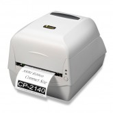 Máy in mã vạch Argox CP 2140