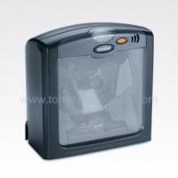Symbol LS7708 | Máy đọc mã vạch đa tia Symbol LS7708 | Máy đọc mã vạch cho siêu thị Motorola DS9208