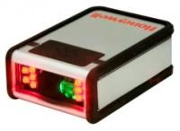 Honeywell Vuquest 3310g, quét mã vạch truy xuất nguồn gốc thịt heo