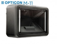 Opticon M11