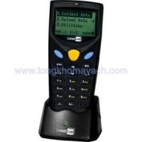 Cipherlab CPT 8000L, Máy kiểm kho mã vạch không dây phổ biến, giá rẻ