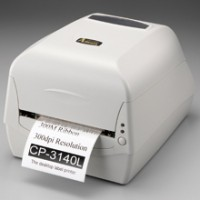 Máy in mã vạch Argox CP 3140ZLE