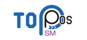 Phần mềm quản lý trung tâm thương mại - TOPOS-SM (Shopping Mall)