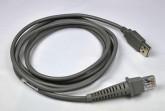 USB Cable cho máy đọc mã vạch Datalogic QW2100