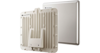 Cambium PTP 250 (up to 256 Mbps)